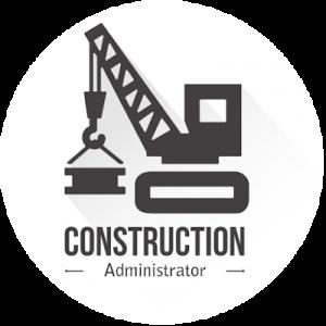 Administrator Konstruksi Mengikuti Rencana dan Spesifikasi Bangunan
