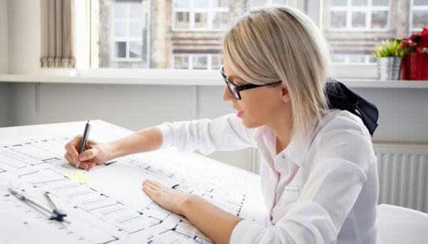 Mengapa Menyewa Perusahaan Desain Arsitektur Rumah Begitu Penting
