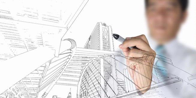 6 Tahapan Pembayaran Jasa Arsitek Yang Harus Kamu Ketahui