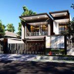 Memilih Jasa Arsitek di Jakarta