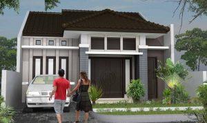 Keuntungan Membangun Rumah Minimalis