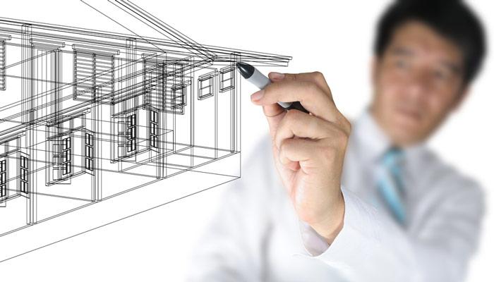 Alasan Kenapa Jasa Arsitek Harus Digunakkan Untuk Perencaan dan Pemabangunan